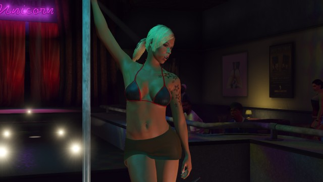 gta 5 casino online hot casino