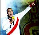 José Arenas