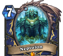 Neptulon