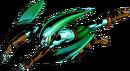 Link Zora artwork MM 3D.png