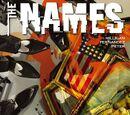 The Names Vol 1 4