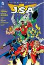 JSA Omnibus Vol. 2 TPB.jpg