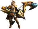 MH4U-Bow Equipment Render 001.png