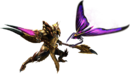 MH4U-Insect Glaive Equipment Render 001.png