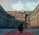 Ricordi di Assassin's Creed: Unity