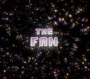 La Fanática