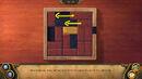 Blocks.HA16 copy.jpg