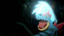 Feraligatr's Slash.png