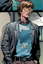 Theodore Kord (Prime Earth) 001.png