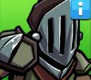 Haven Warden