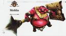 Moblin (HW).png