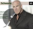 Rex Schwartz