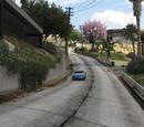 Kimble Hill Drive