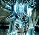 Fanchar:SoulGauger:Spyridon Calibur