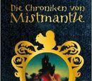 Die Chroniken von Mistmantle