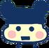 70px-Mimipetchi_no_bg.png