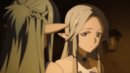 Asuna asking Siune about Yuuki.png