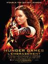 Hunger games l'embrasement - affiche.jpg