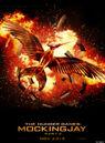 Hunger games la révolte partie 2 - affiche.jpg