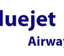 Bluejet Airways