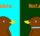 Double Montay (episode)