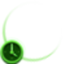 Timed Task Icon Border.png
