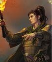 Lu Xun (1MROTKS).jpg