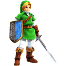 Link Costume 3 - HW DLC.png