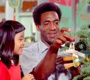 A Christmas Ballad
