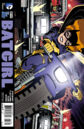 Batgirl Vol 4 37 Cooke Variant.jpg