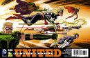 Justice League United Vol 1 7 Cooke Variant.jpg