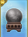 4-Star Orb Fragment (GT).png