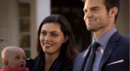 Hope-Hayley and Elijah 2x09.png