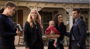 Klaus-Rebekah-Hayley and Elijah 2x09.png