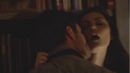 Haylijah sex 2x09.png