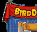 Birdday 5