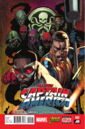 All-New Captain America Vol 1 2.jpg