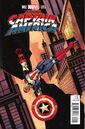 All-New Captain America Vol 1 2 Sale Variant.jpg