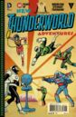 The Multiversity Thunderworld Adventures Vol 1 1 Chiang Variant.jpg