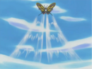 May's Beautifly Gust.png