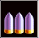 ArmageddonOptions-ammo stocks.png