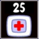 ArmageddonOptions-health crate amount.png
