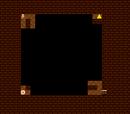 Maze Daze