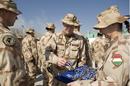 Afganisztan2.png