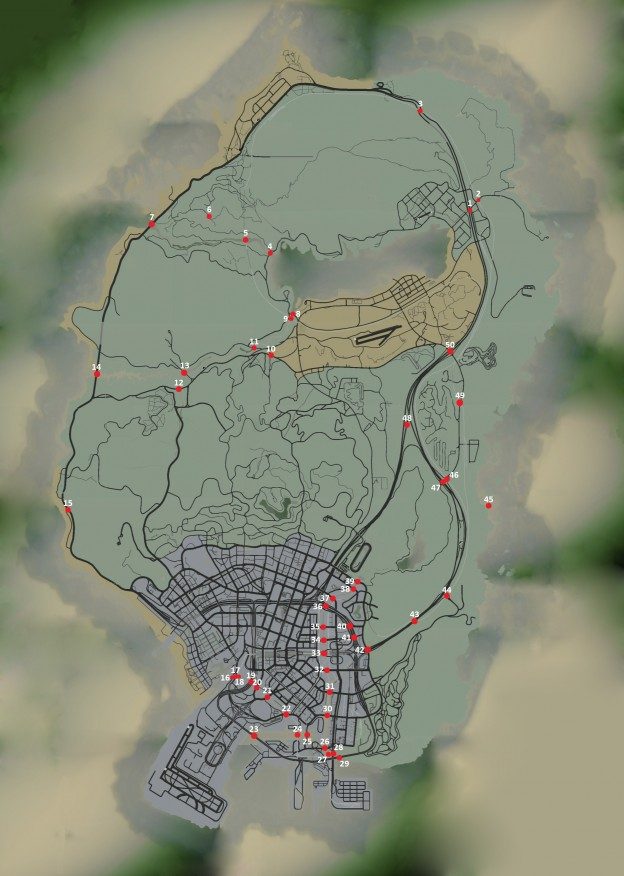 grand theft auto 5 helicopter locations with Under The Bridge on Where Is The Helicopter In Gta 5 Secret Locations also Grand Theft Auto 5 Gta V Cheats Tips Tricks Guides More additionally Customs specific item in addition Gta San Andreas Store Locations furthermore Grandtheftauto5cheatscodes.