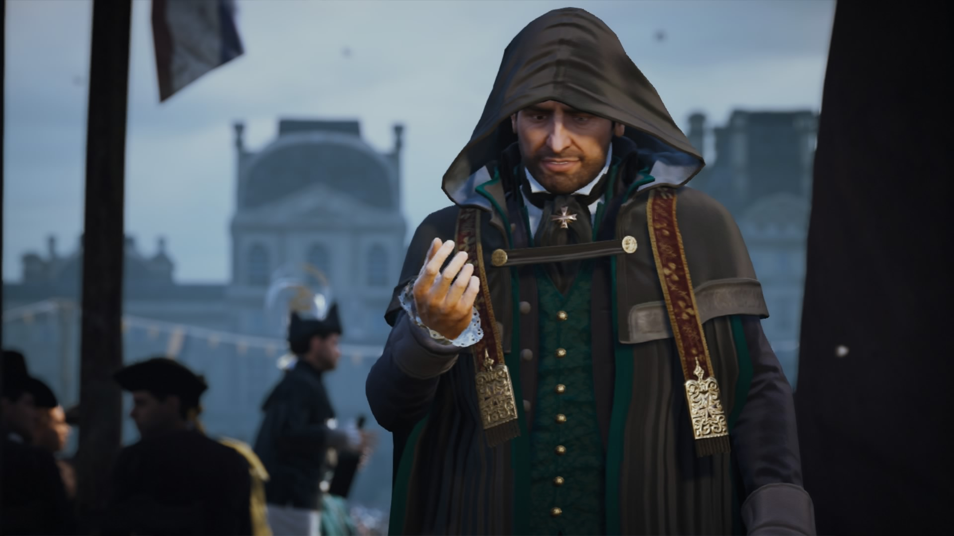 http://img4.wikia.nocookie.net/__cb20141217162656/assassinscreed/fr/images/1/17/ACU_Fran%C3%A7ois-Thomas_Germain_estrade_guillotine_02.jpg