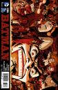 Batman Vol 2 37 Cooke Variant.jpg