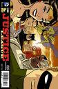 Justice League Vol 2 37 Cooke Variant.jpg
