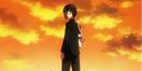 Watamote - 13 OAD -DVD- -ABDE8341-.mp4 snapshot 05.45 -2014.12.17 22.22.06-.png