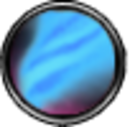 Arctic Tempest Task Icon.png